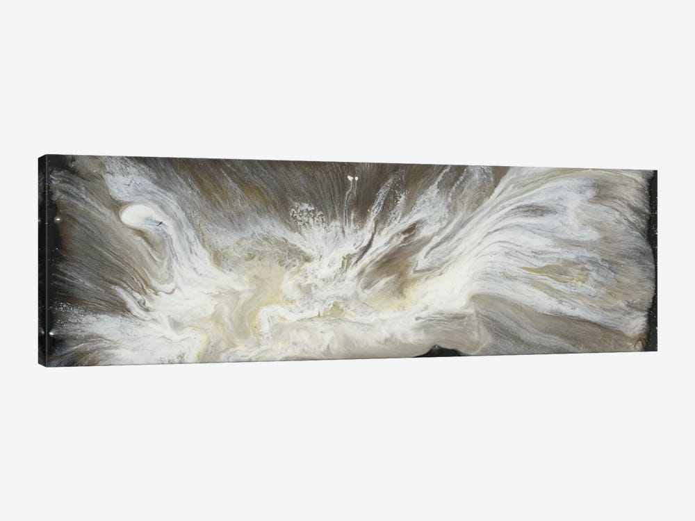 Transmutation VI by Lila Bramma 1-piece Canvas Artwork