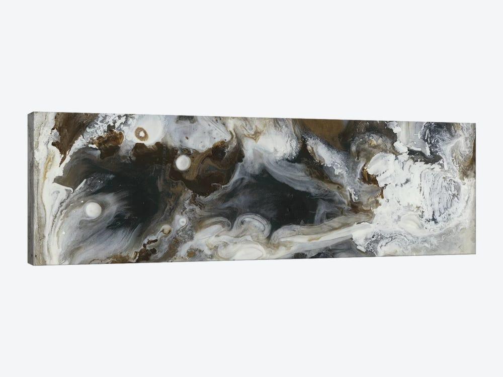 Transmutation VIII by Lila Bramma 1-piece Canvas Artwork