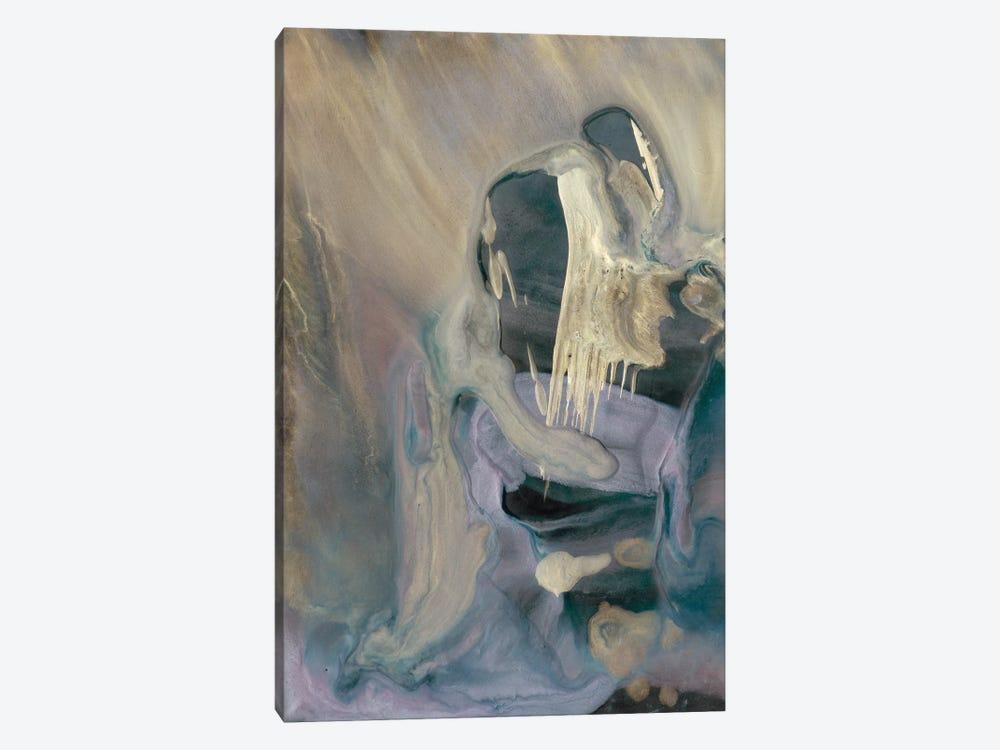 Mystery I by Lila Bramma 1-piece Canvas Artwork
