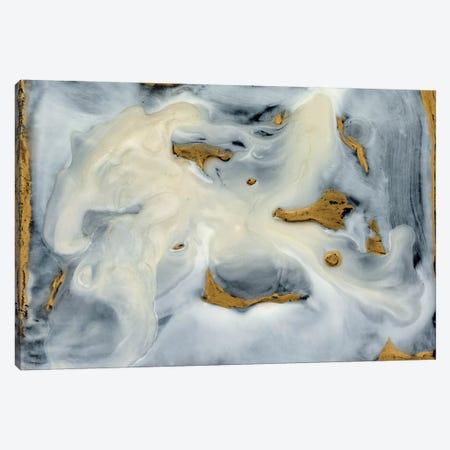 Power of Life I Canvas Print #LIB53} by Lila Bramma Canvas Print