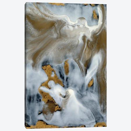 Power of Life III Canvas Print #LIB55} by Lila Bramma Canvas Art