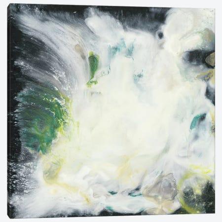 Ascension Abstract I 3-Piece Canvas #LIB6} by Lila Bramma Canvas Art Print