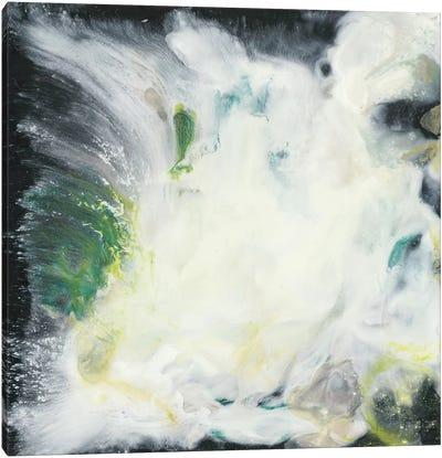 Ascension Abstract I Canvas Art Print