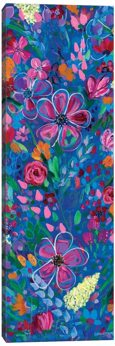 A Magical Everything Canvas Art Print