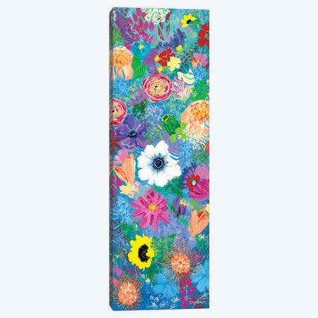 Tapestry Canvas Print #LIC37} by Lisa Concannon Canvas Print
