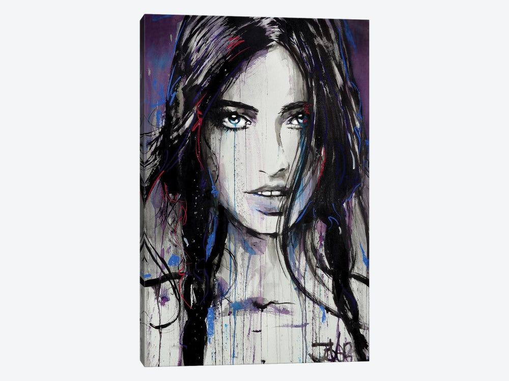Formica by Loui Jover 1-piece Art Print