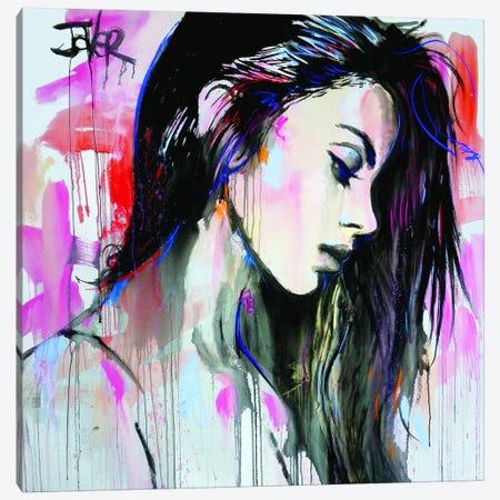 International Canvas Print #LJR329} by Loui Jover Canvas Artwork