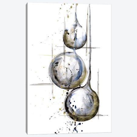 Pioneer IV Canvas Print #LLY7} by Lily Liama Canvas Artwork