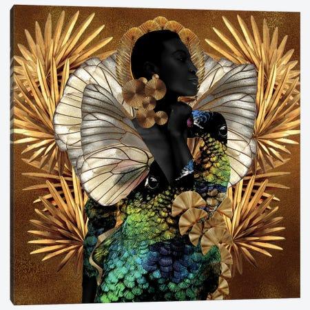 Theia Canvas Print #LLZ28} by Lolita Lorenzo Canvas Artwork