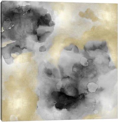 Whisper II Canvas Art Print