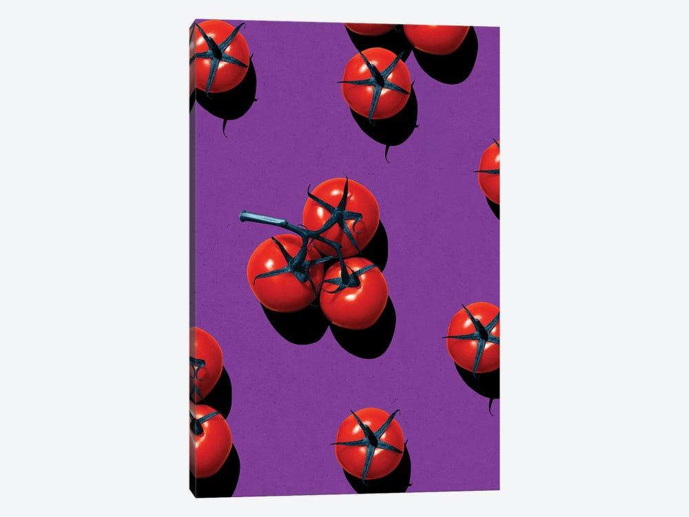 Fruit XX by LEEMO 1-piece Canvas Artwork