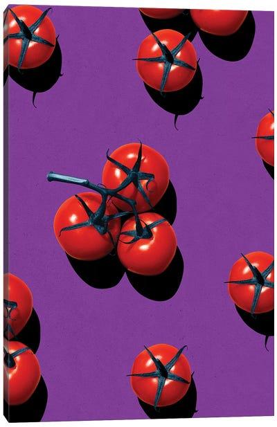 Fruit XX Canvas Art Print