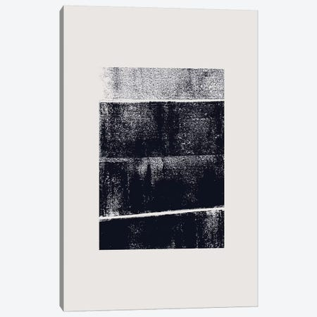 Hendrik Canvas Print #LMO104} by LEEMO Canvas Print