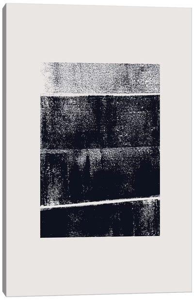 Hendrik Canvas Art Print