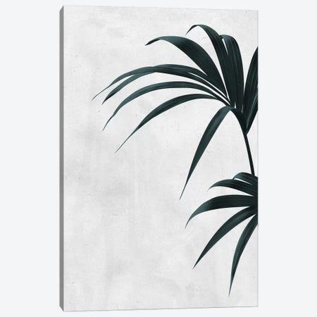 Humble Canvas Print #LMO106} by LEEMO Art Print