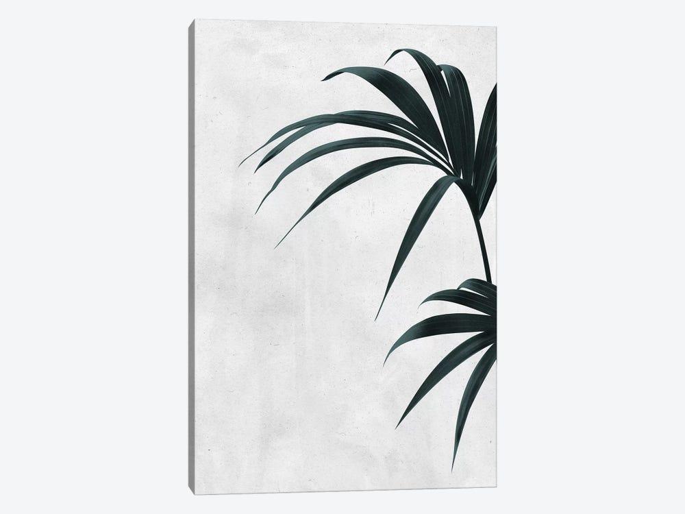 Humble by LEEMO 1-piece Art Print