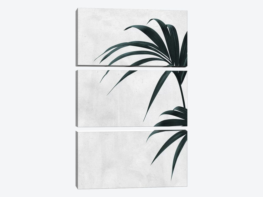 Humble by LEEMO 3-piece Art Print