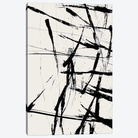 Neven 3-Piece Canvas #LMO116} by LEEMO Canvas Artwork