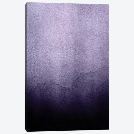 Secret 3-Piece Canvas #LMO123} by LEEMO Canvas Artwork