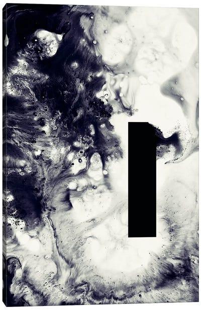 Breathe Canvas Print #LMO13