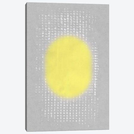 Light Canvas Print #LMO46} by LEEMO Canvas Art Print