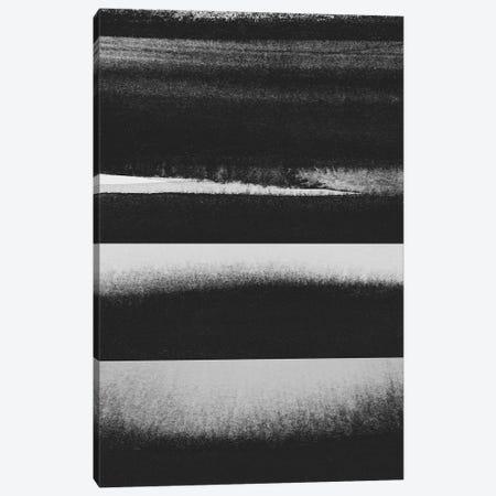 Dimension 3-Piece Canvas #LMO83} by LEEMO Canvas Artwork