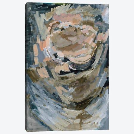 Revival Canvas Print #LNA48} by Leah Nadeau Canvas Wall Art