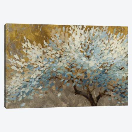 A Thousand Lifetimes Canvas Print #LNL1} by Lanie Loreth Canvas Art Print