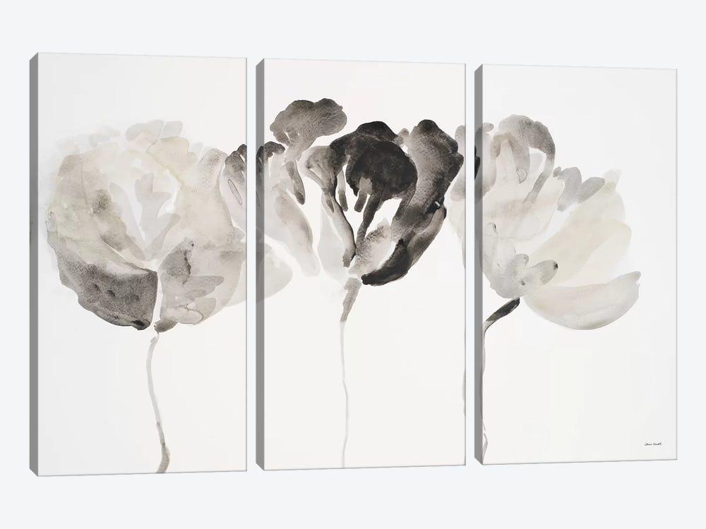 Trio in Light by Lanie Loreth 3-piece Canvas Print