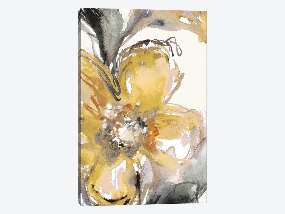 Bright Blooms I by Lanie Loreth 1-piece Art Print