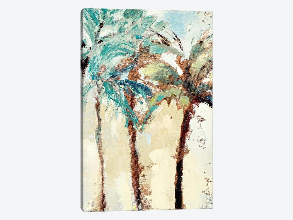 Bright Island Morning II by Lanie Loreth 1-piece Art Print