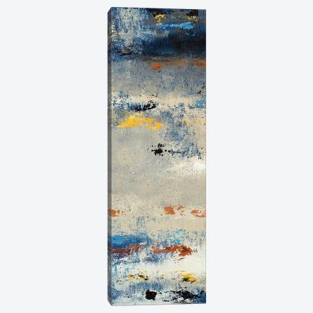 Perplexingly Clear I Canvas Print #LNL385} by Lanie Loreth Canvas Print