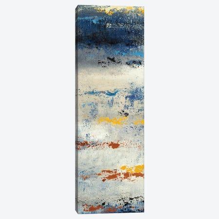 Perplexingly Clear II Canvas Print #LNL386} by Lanie Loreth Canvas Art Print