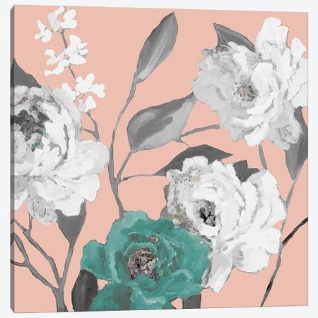 Light Bellezza I Canvas Print #LNL451} by Lanie Loreth Canvas Wall Art