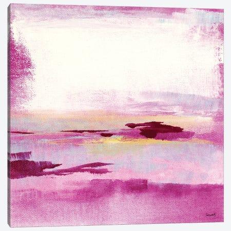 Dawn to Dusk Canvas Print #LNL494} by Lanie Loreth Canvas Print