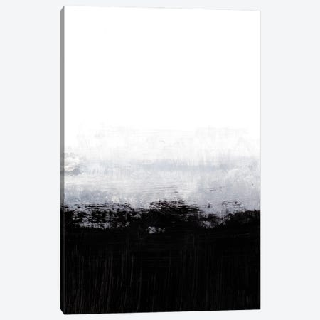 Forever and a Day I Canvas Print #LNL499} by Lanie Loreth Canvas Artwork