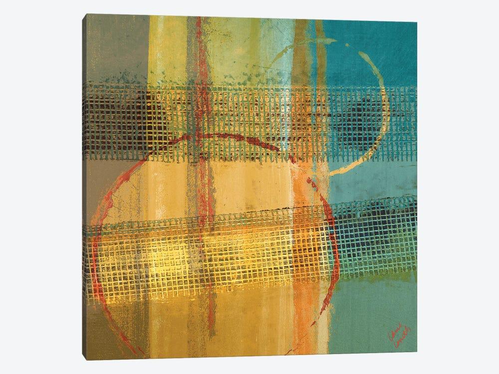Marble I by Lanie Loreth 1-piece Canvas Wall Art