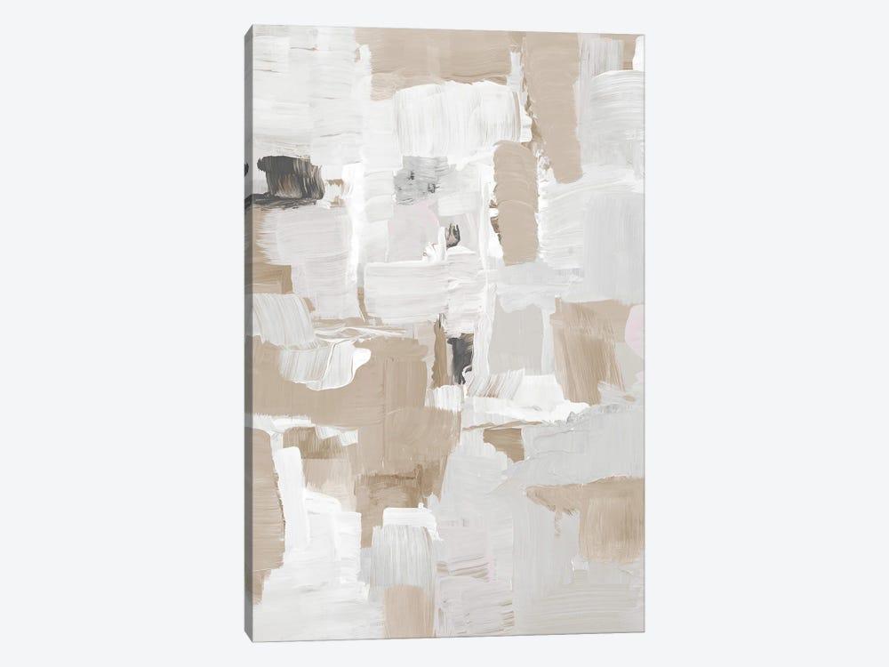 Peace II by Lanie Loreth 1-piece Canvas Print