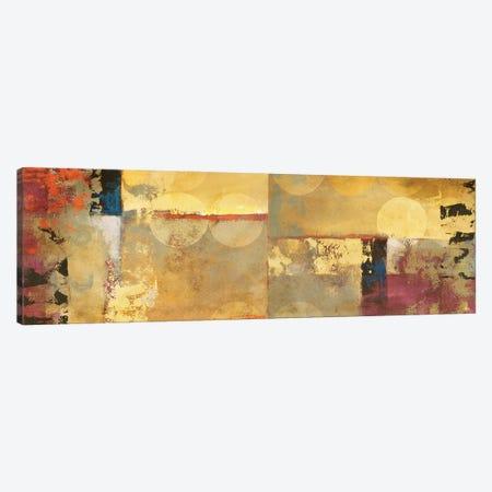 Perceptive Canvas Print #LNL568} by Lanie Loreth Canvas Artwork
