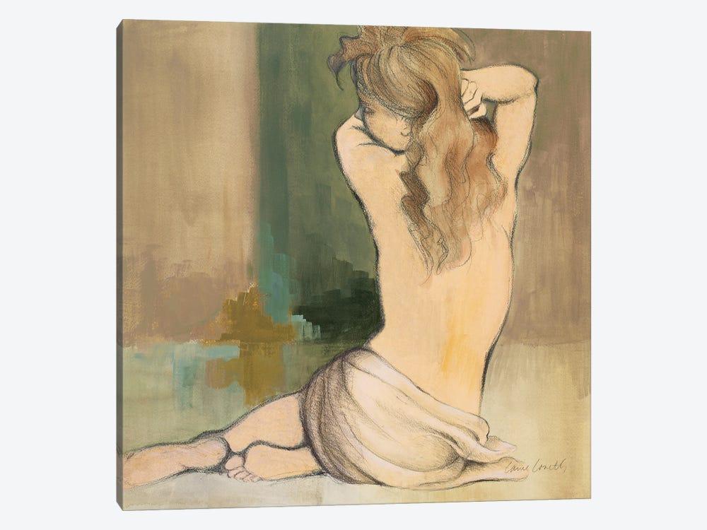 Waking Woman I by Lanie Loreth 1-piece Canvas Wall Art