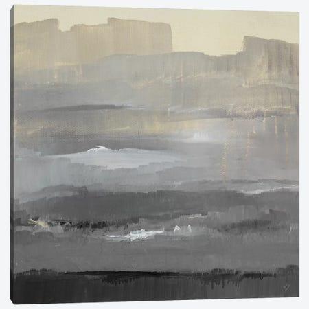 In the Distance Canvas Print #LNL96} by Lanie Loreth Art Print