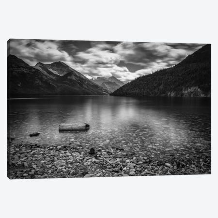 Waterton Canvas Print #LNZ65} by Sergio Lanza Canvas Wall Art