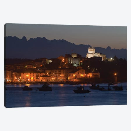 Cantabria Canvas Print #LNZ99} by Sergio Lanza Canvas Artwork