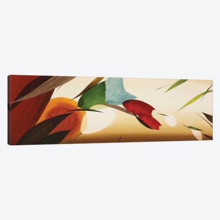 Fall Collection I Canvas Print #LOL12} by Lola Abellan Canvas Art Print