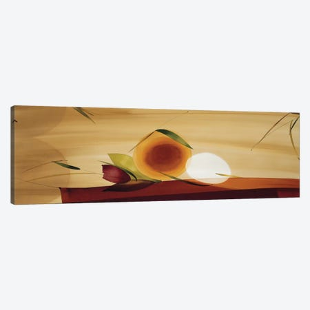 Frutos De La Pasion II Canvas Print #LOL20} by Lola Abellan Canvas Art