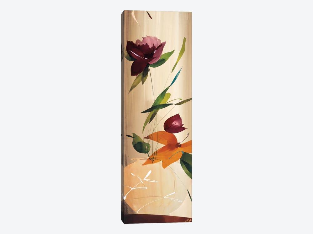 My Favorite Bouquet I by Lola Abellan 1-piece Canvas Wall Art