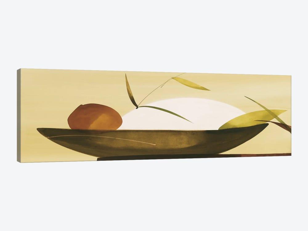 Secillez Oriental I by Lola Abellan 1-piece Art Print