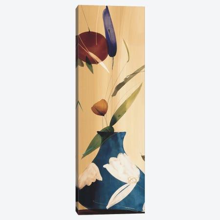 Splendid Bouquet I Canvas Print #LOL36} by Lola Abellan Canvas Artwork