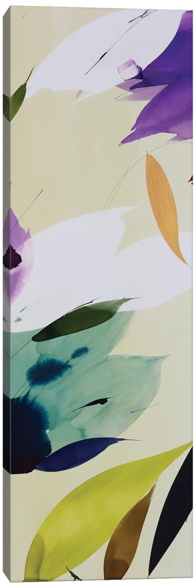 Violetta I Canvas Art Print