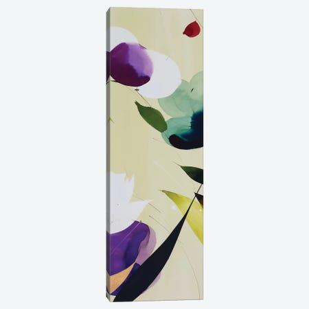 Violetta III Canvas Print #LOL47} by Lola Abellan Canvas Print